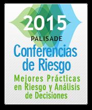 2015riskconferencelta