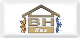 BH-Res CAD