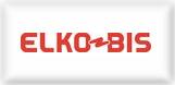 ELKO-BIS CAD