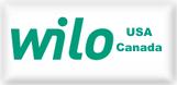Wilo-EE.UU.-CAD