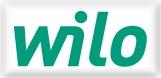 Wilo-CAD
