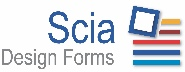 SCIA_DESIGN_FORMS