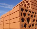Programas de cálculo de estructuras de fábrica-FRILO-Package-Masonry