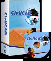 CIVILCAD
