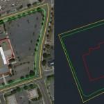 Importar objetos de Google Earth al CAD