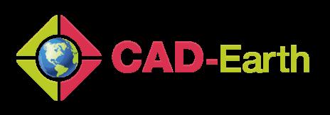 Cad-Earth. Integra Google Earth con tu programa Cad