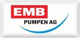 EMD-CAD