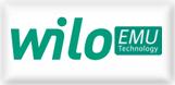 Wilo-EMU