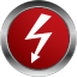 CADprofi. CP-Symbols Electrical