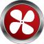CADprofi. CP-Symbols HVAC & Piping