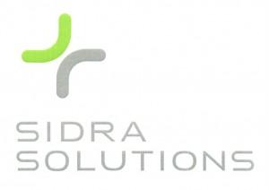 SidraSolutions