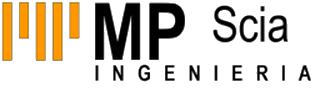 Logo MPSCIA sin fondo