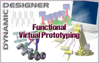 Virtual Testing